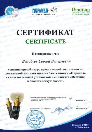 CCI11022021