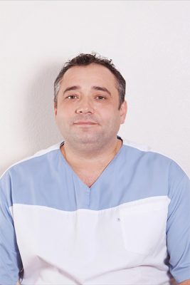 doc (4)